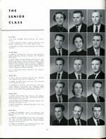 1958027_tb