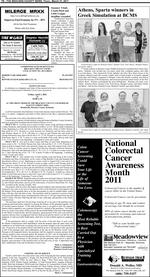 Bcnews-a-10-03-31-11-k_tb