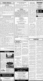 Bcnews-a-17-03-31-11-k_tb
