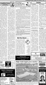 Bcnews-a-3-03-31-11-k_tb