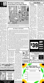 Bcnews-a-5-03-31-11-k_tb