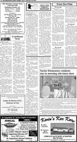 Bcnews-a-2-02-16-12-k_tb