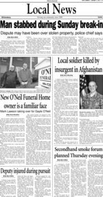 03_70224_newsjournal1_11_12_3_tb