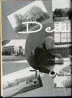 1946002_tb