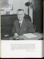 1946006_tb