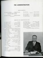 1946007_tb