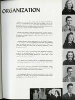 1946011_tb