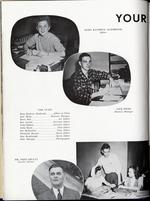 1946012_tb