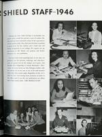 1946013_tb