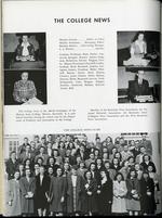 1946014_tb