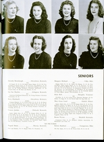 1946018_tb