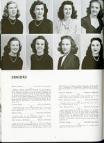 1946019_tb