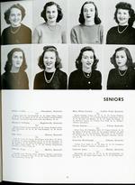 1946020_tb