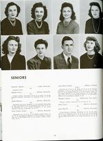 1946021_tb