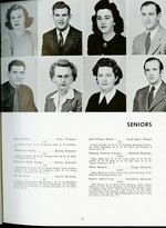 1946022_tb