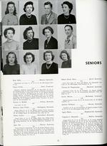 1946023_tb