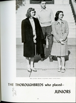 1946024_tb