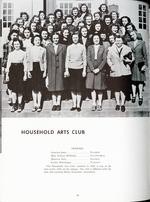 1946082_tb