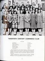 1946083_tb
