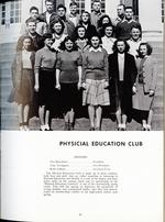 1946085_tb