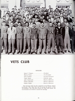1946088_tb