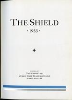 1933002_tb