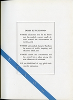 1933004_tb