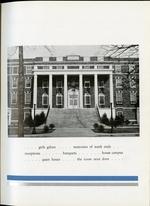 1933008_tb