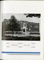 1933010_tb
