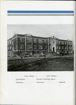 1933011_tb