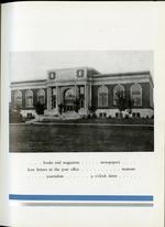 1933012_tb