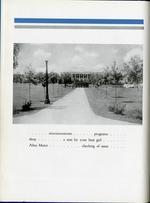 1933013_tb