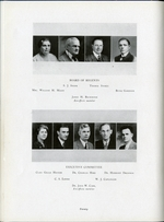 1933016_tb