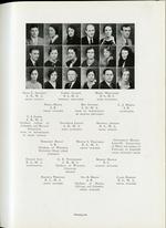 1933017_tb