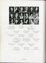 1933018_tb