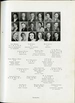1933019_tb