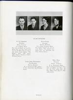 1933021_tb