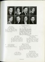 1933022_tb