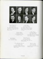 1933023_tb