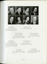 1933026_tb
