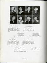 1933027_tb