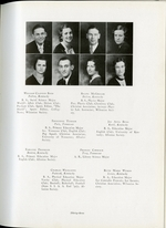 1933028_tb