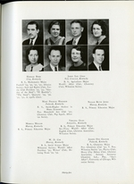 1933030_tb