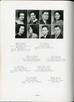 1933031_tb
