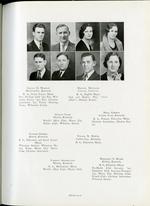 1933032_tb