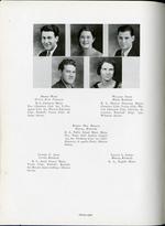 1933033_tb