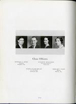 1933034_tb