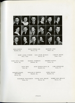 1933035_tb