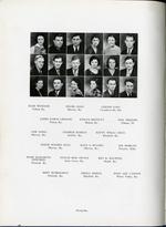 1933036_tb
