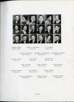 1933037_tb